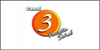 canal3.png.332x0_default